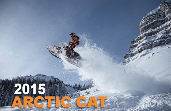 15arcticcat1