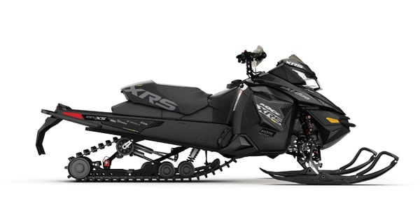 2016 Ski-Doo MX Z X-RS 800