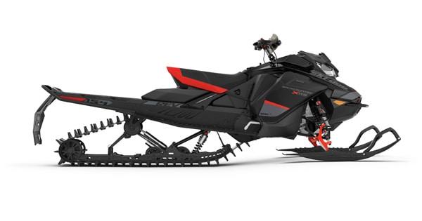"2020 Ski-Doo Backcountry x 154"""