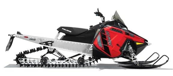 800 RMK 155_Pr