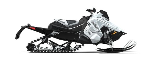 2020 Polaris 850 Indy XC 137