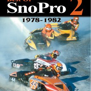 Best_Of_SnoPro_2_1978-1982_Volume_III__38383_zoom