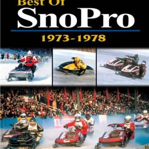 Best_of_SnoPro_1973-1978_Special_Collectors_Edition_Volume_II__33717_zoom