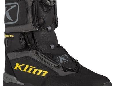 Klutch GTX BOA Boot