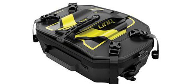 Linq Deep Snow Pro Bag