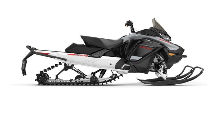 2020 Ski-Doo Renegade Sport 600 ACE
