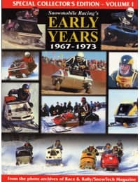Racing_s_Early_years_Books__61415_zoom