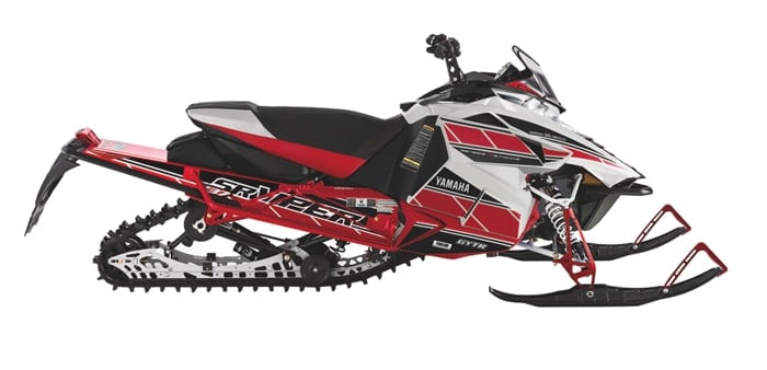 2018 yamaha for 2018 yamaha snowmobiles