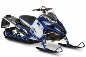 Sidewinder MTX 162 SE blue 3_4
