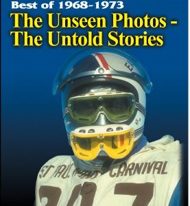 Volume_IV_The_Unseen_Photos_The_Untold_Stories_1967-1972__93399_zoom