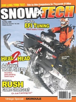 cover_oct09