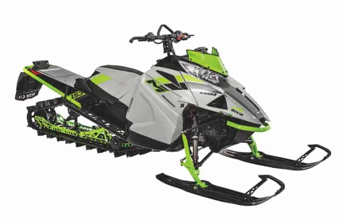 92 2017 Arctic Cat Lineup 2017 ZR 9000 Thundercat 137  : m8000153grey from topmotorcycle.us size 700 x 451 jpeg 131kB