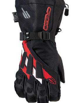 Meridian Glove