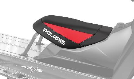 Polaris Premium Seats