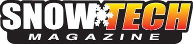 snowtech_logo2