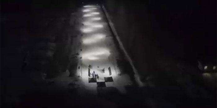 2019 Yamaha Teaser Video