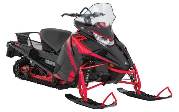 2020 Yamaha Transporter 600